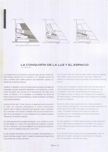 Página 1 Last Exit