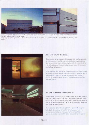 Página 2 Last Exit