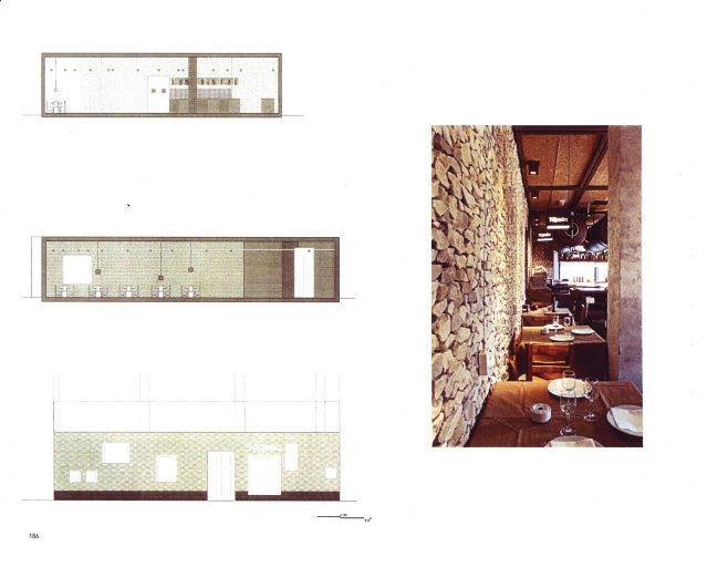 45 muestra de arquitectura de Alicante. Página 3