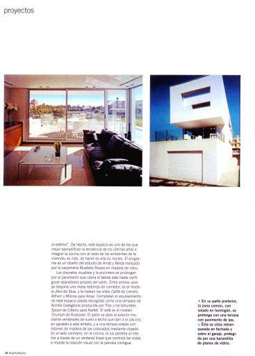 Diseño Interior 179, página 3