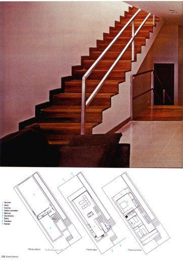 Diseño Interior 179, página 5