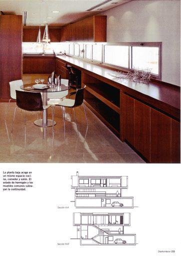 Diseño Interior 179, página 6