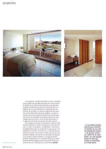 Diseño Interior 179, página 7