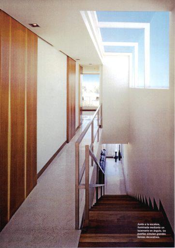 Diseño Interior 179, página 8