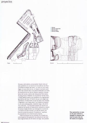 Diseño Interior 187, página 3