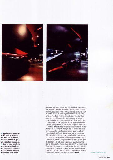 Diseño Interior 187, página 6