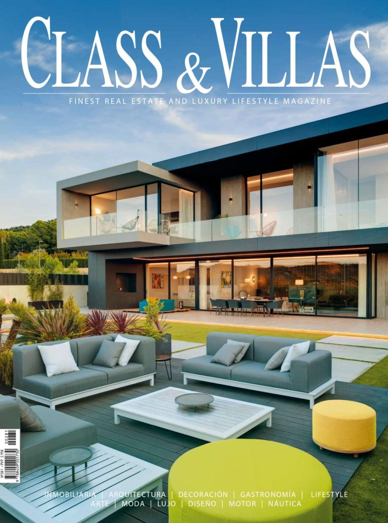 CLASS AND VILLAS 281_compressed_pages-to-jpg-0001